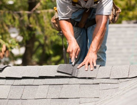 Roofing Repairs Miami Fl