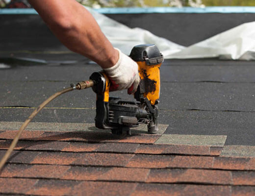 Roofing Installations Miami Fl
