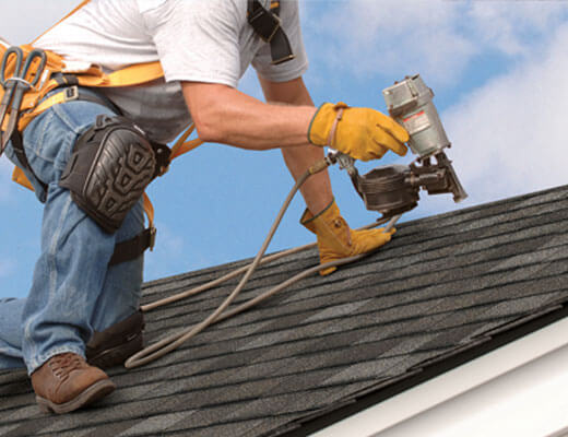 Rhingle Roofing Miami Fl