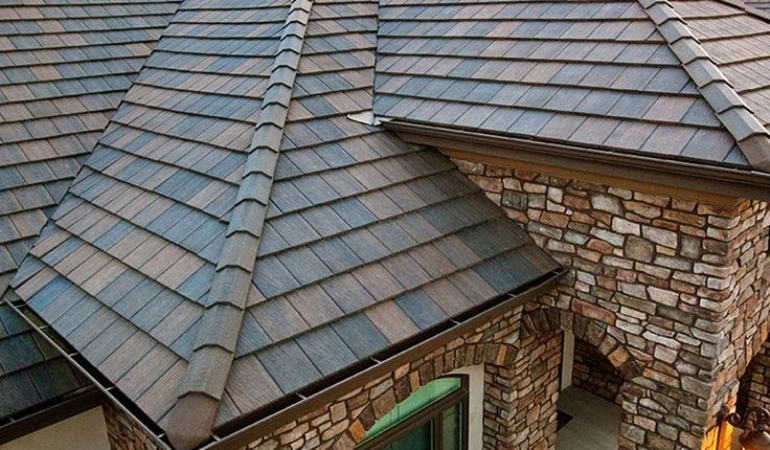 Tile Roofing in Palmetto Bay FL